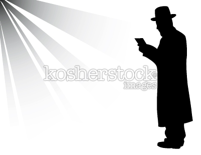[Image: stock-photo-chasidic-jew-silhouette-6847.jpg]